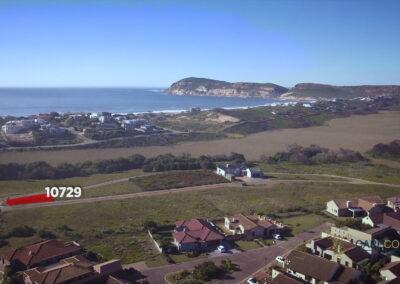 ERF 10729 - seaview