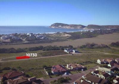 ERF 10730 - seaview
